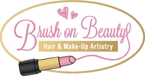 brushonbeauty