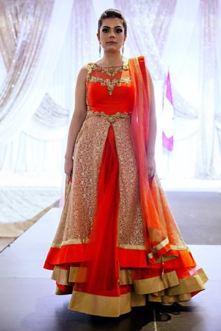 bombay-couture-fashion-show