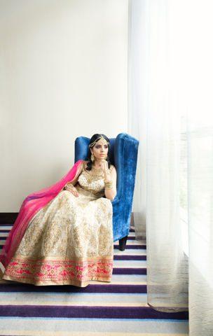 indianbridalur-7-of-10